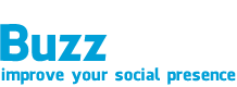 Buzzglobe – Buy Instagram Followers, Buy Twitter Followers, Buy Facebook Likes