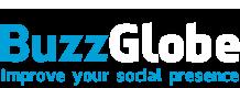 Buzzglobe – Buy Instagram Followers, Buy Twitter Followers, Buy Facebook Likes